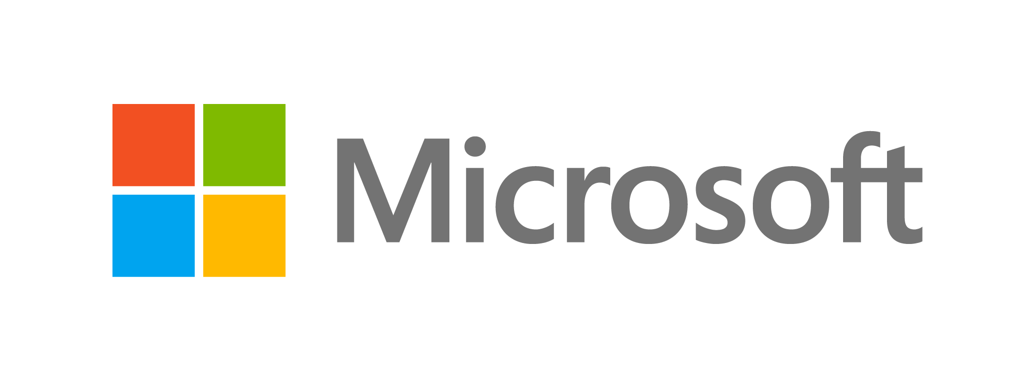 Microsoft skips introduces . Windows 10 logo png