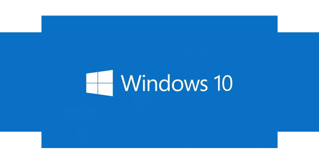 Upgrade to should you. Windows 10 logo png