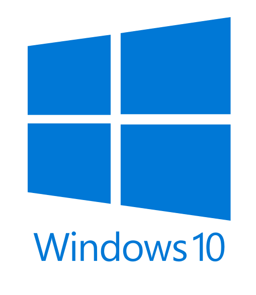 G technology thread kib. Windows 10 png