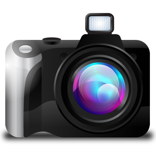 Free icons download camera. Windows 10 start button png