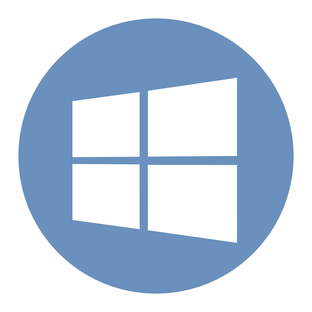 Windows 10 start button png. Lamina youre already an