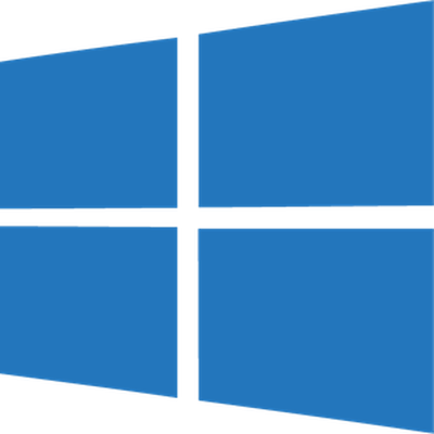 Windows 10 start button png.  wallpaper for free