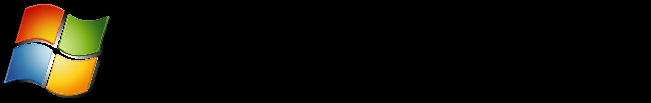 Logos images free download. Windows 7 png