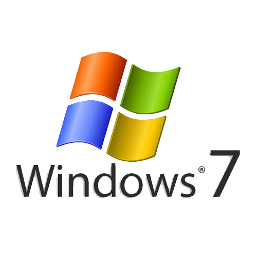 for free download. Windows 7 png