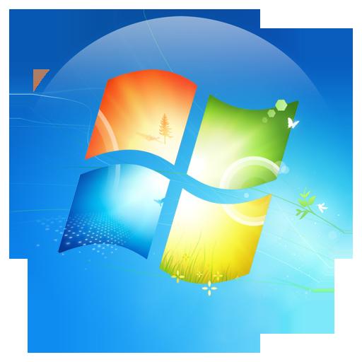 Se en bliss by. Windows 7 start button png