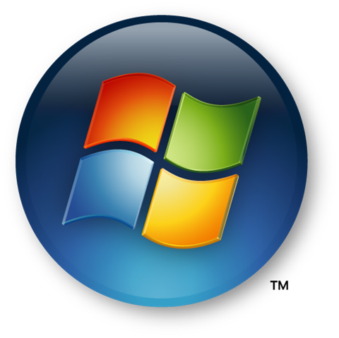 Equestria daily mlp stuff. Windows 7 start button png