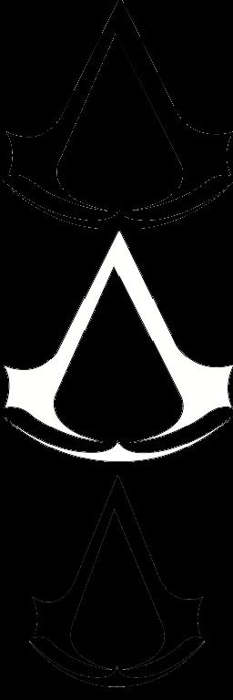 Windows 7 start button png. Assassin s creed logo