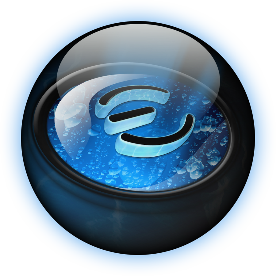 menu icon for. Windows 7 start button png