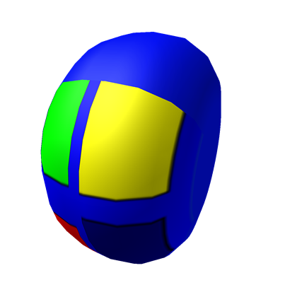 Windows 7 start orb png. Vista roblox