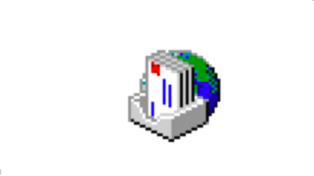 Windows 95 icons png. Inboxicon by scorpiongamer on