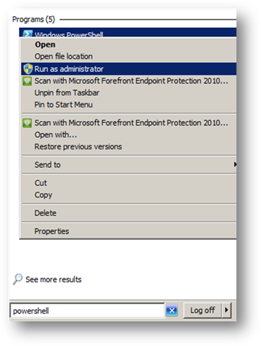 Script to configure virtual. Windows 95 taskbar png