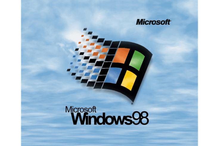 Where can i download. Windows 98 png
