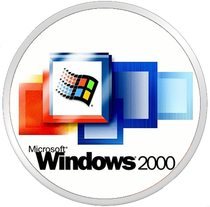 Index of unraidvmicons windowspng. Windows 98 png