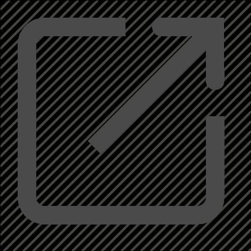 Windows arrow png. Iready symbols arrows vol