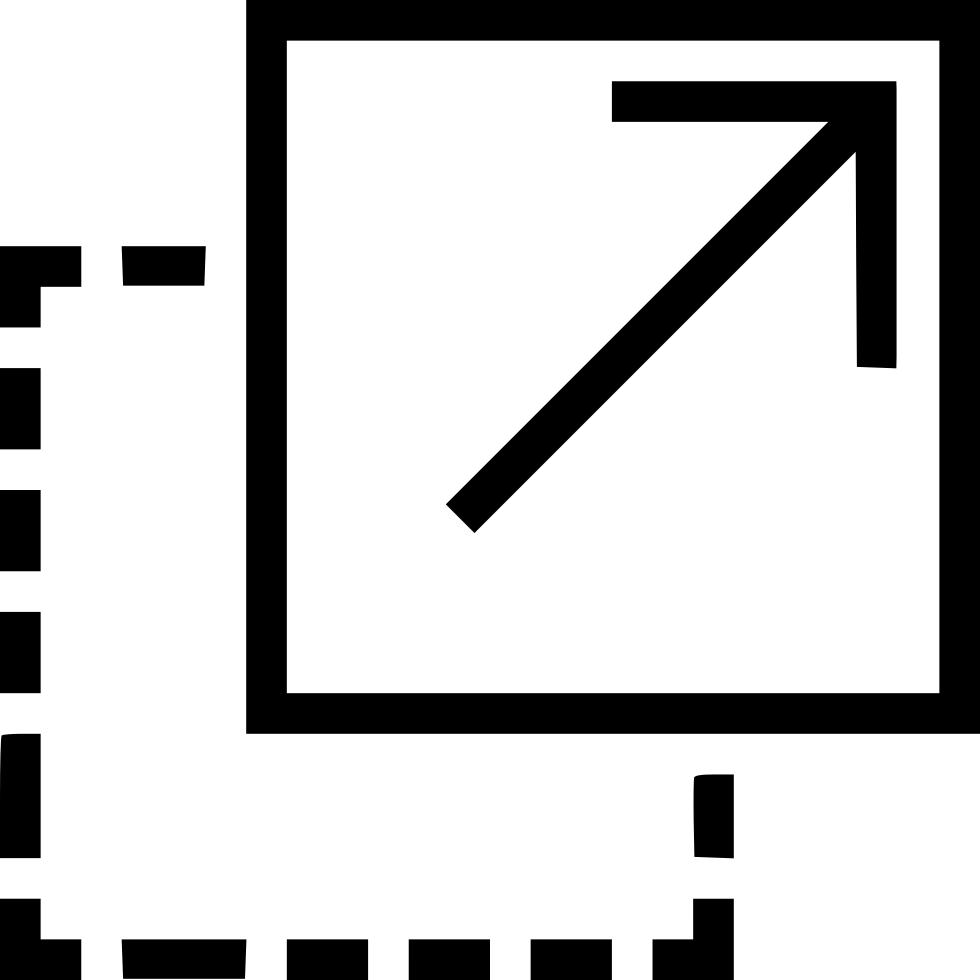 Open new tab window. Windows arrow png