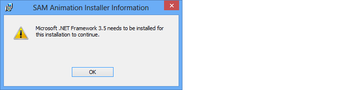 Will the version of. Windows error png