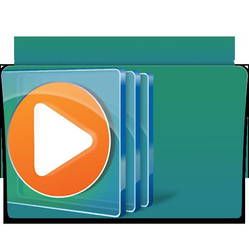 Isuite revoked by prax. Windows folder png