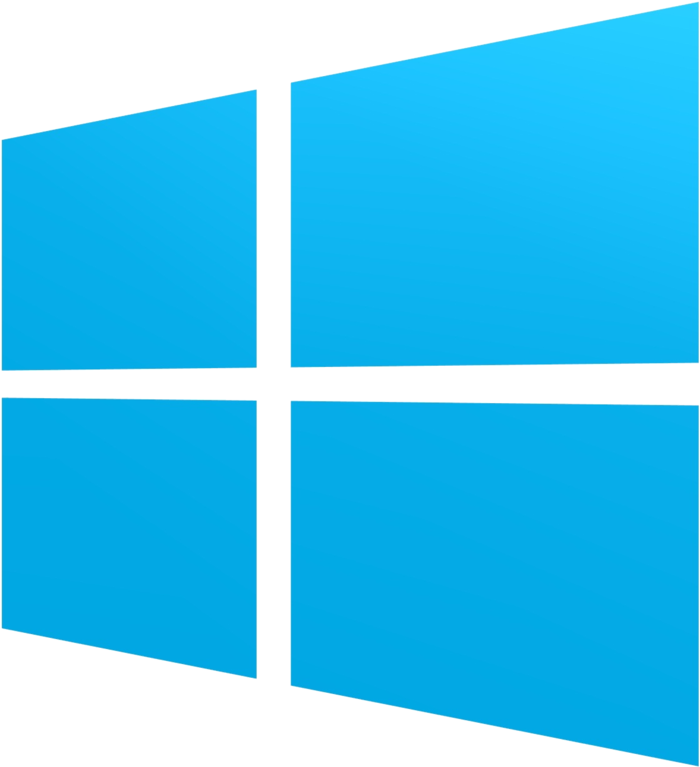 Windows logo png. File wikimedia commons filewindows