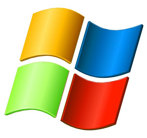 Logos images free download. Windows logo png
