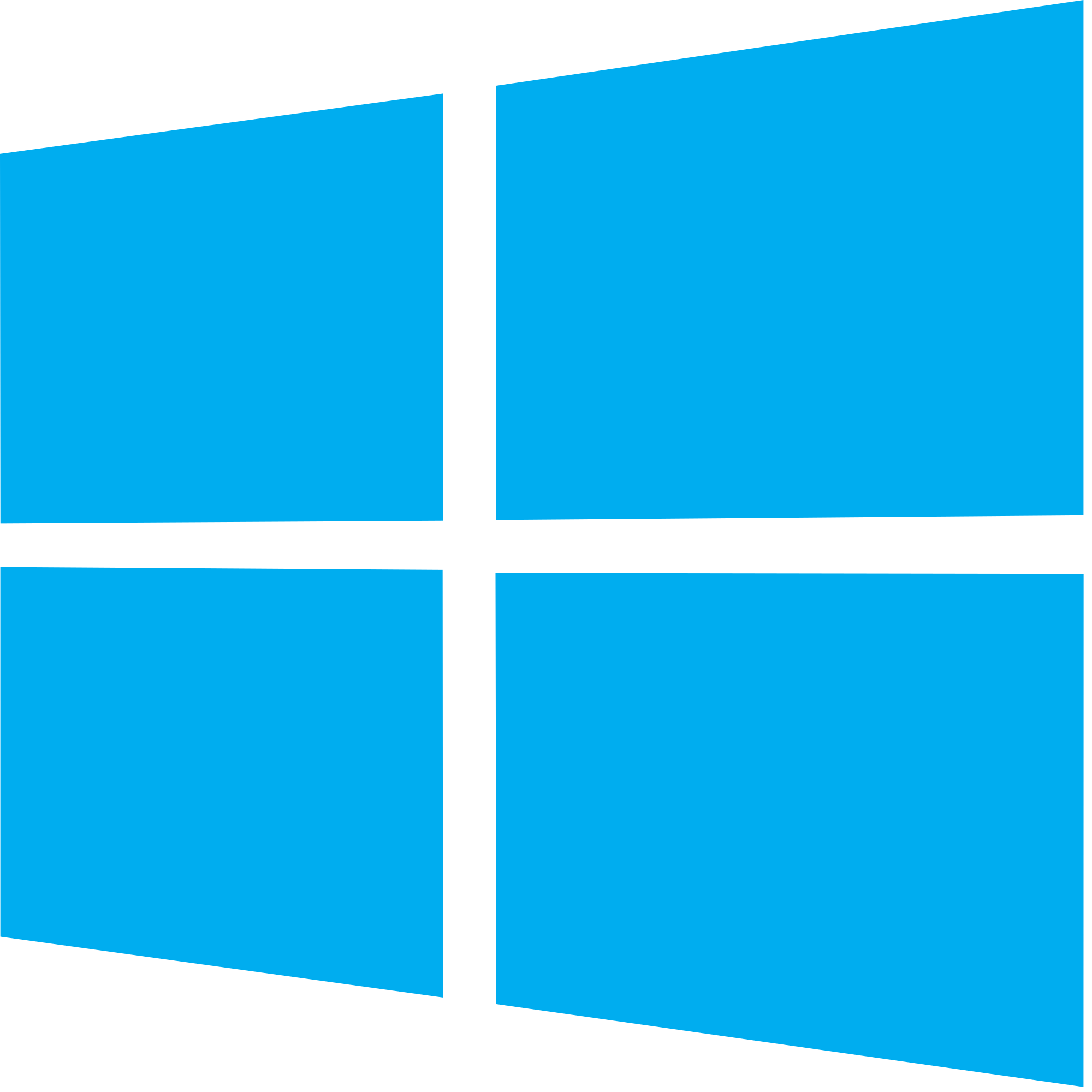 File wikimedia commons new. Windows logo png