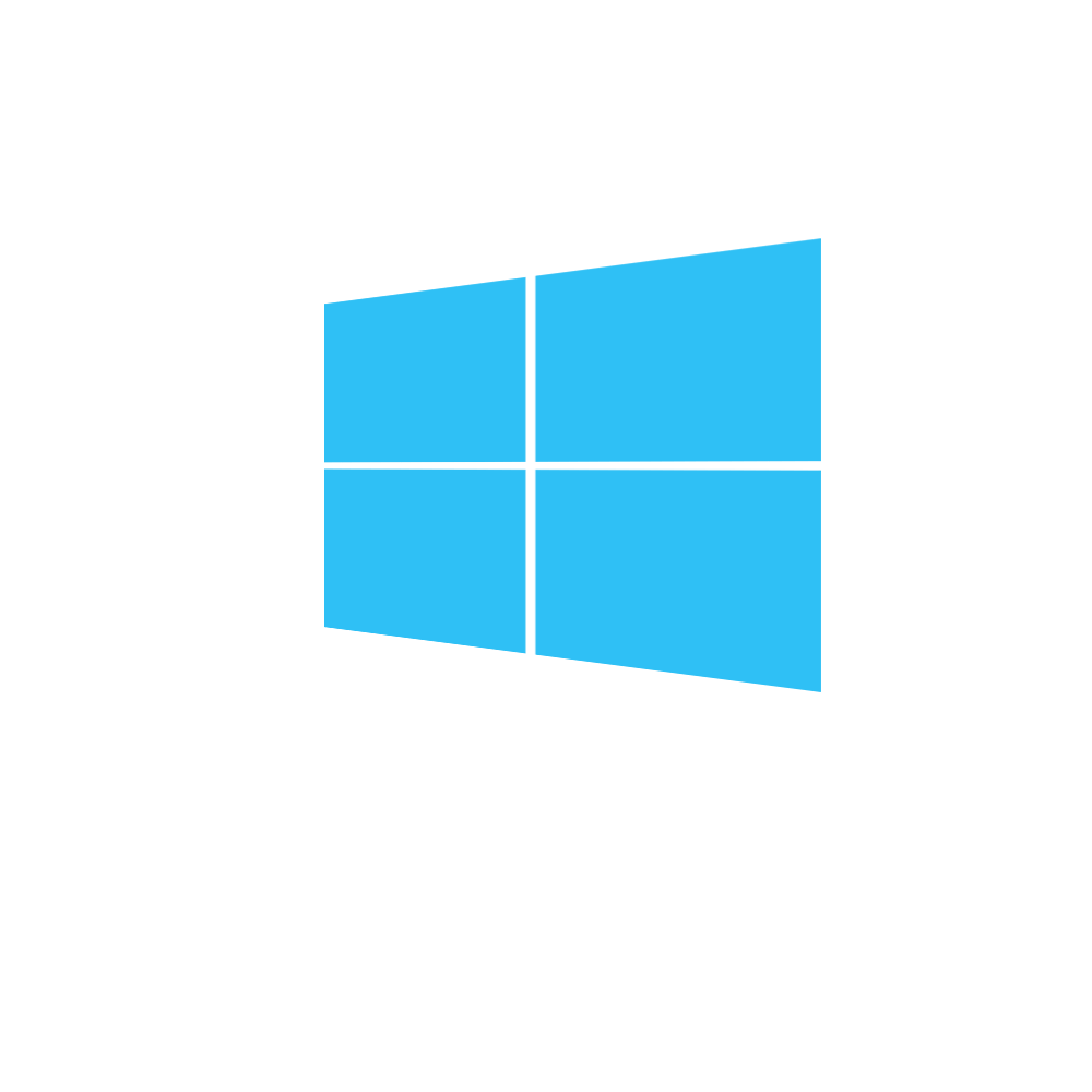 Windows png. Logo transparent images pluspng