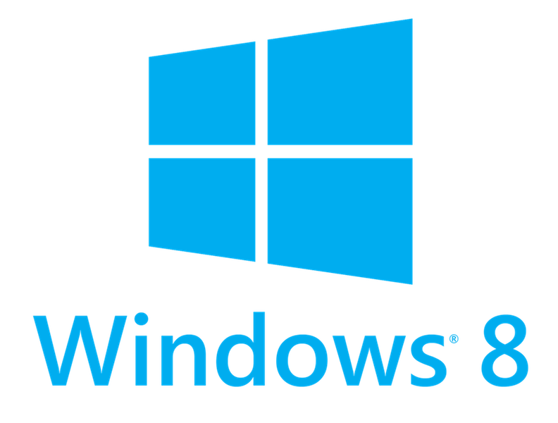 Windows png. Logos images free download
