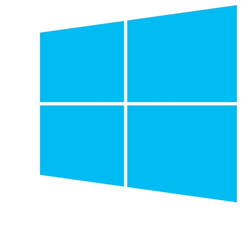 Windows start button icon png. Phone central