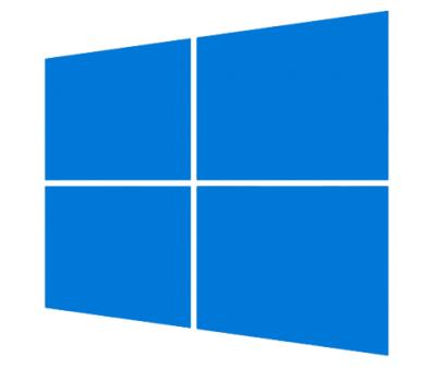 Windows start button png. Archives computer care consultants