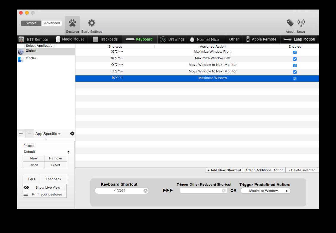 Windows taskbar png. Dock avoiding maximized to