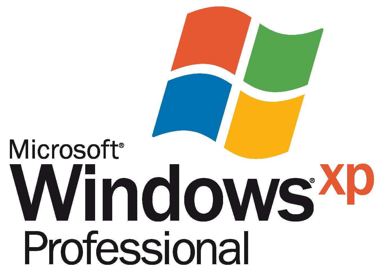 windows xp png