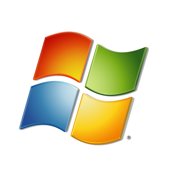 Windows xp png. Photos mart