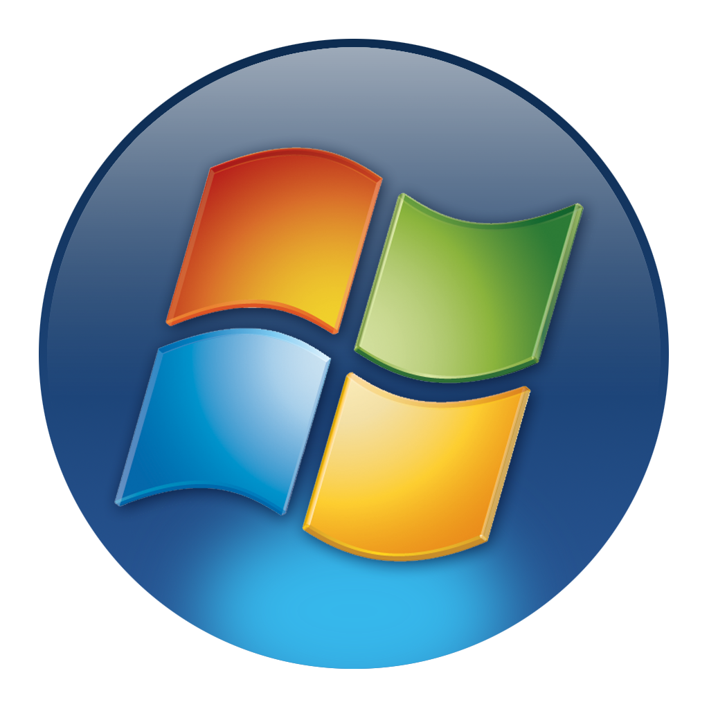 Windows xp start button png.  for free download