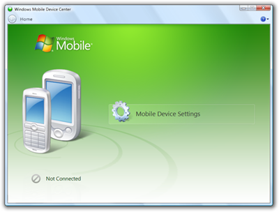 Mobile device center wikipedia. Windows xp taskbar png