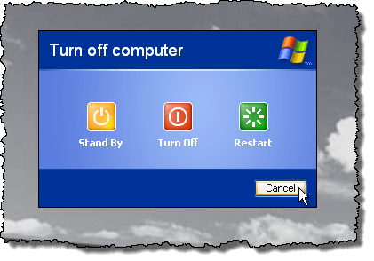 Windows xp taskbar png.  ctrl alt shift