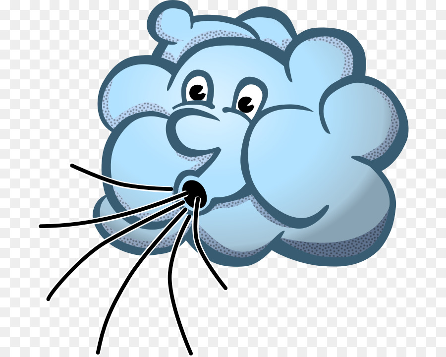 Windy clipart. Clip art wound png