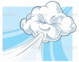 Windy clipart. Image result for clip