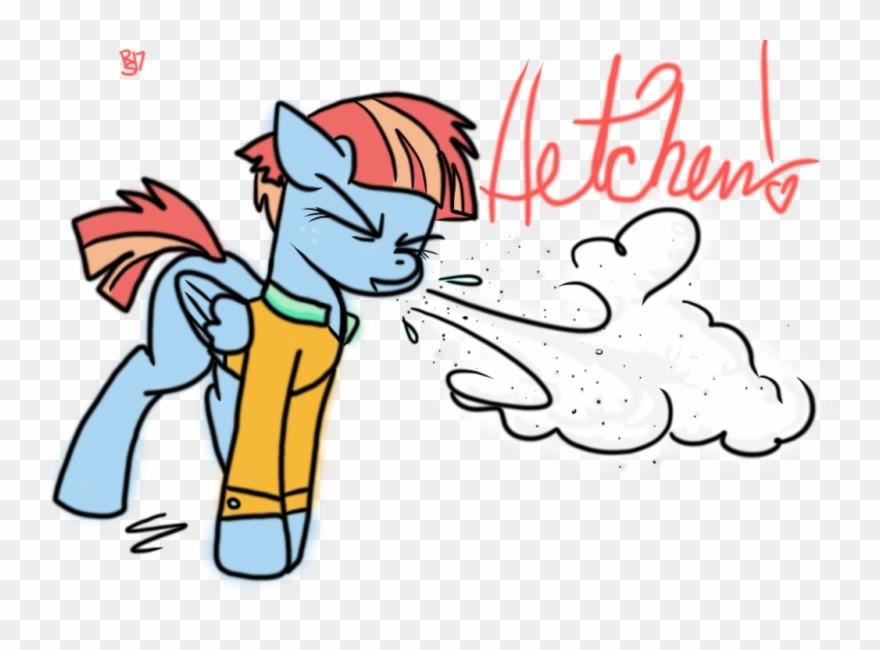 Sneeze gomediaction net . Windy clipart april