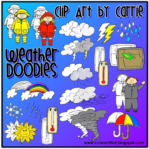 Clip art by carrie. Windy clipart april