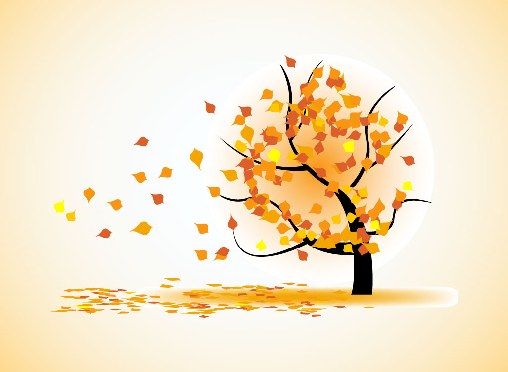 Windy clipart autumn. Free leaves cliparts download