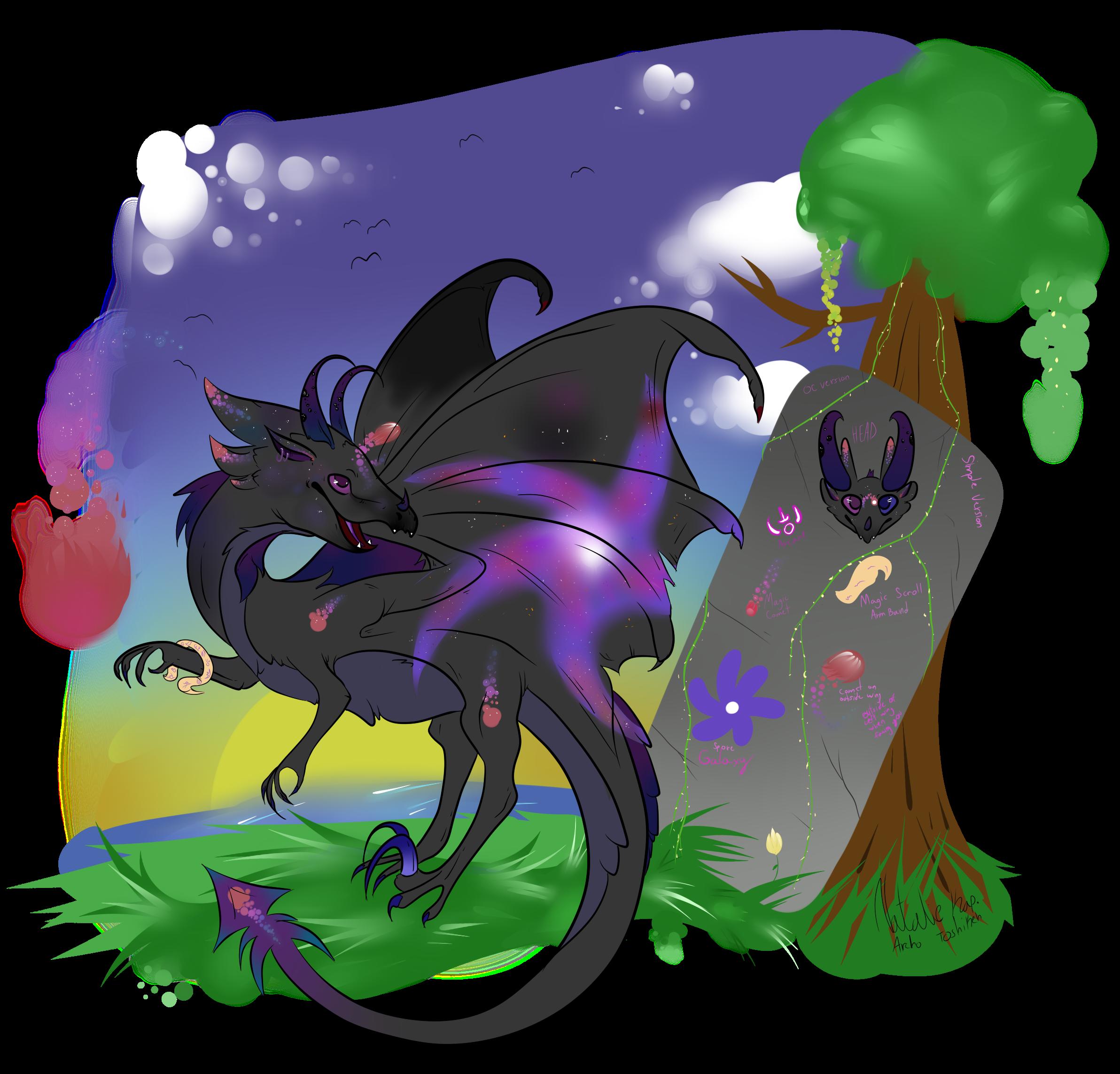 Windy clipart breeze. Dragon s horizon character