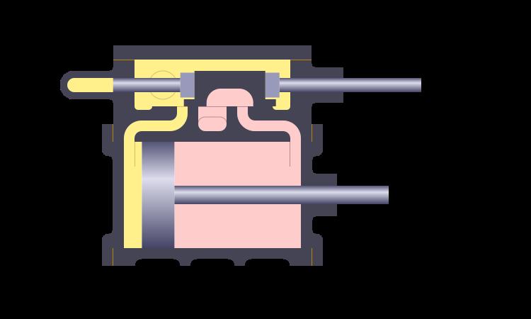 Boulton and watt v. Windy clipart centripetal force