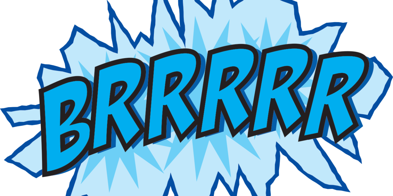 Windy clipart clip art. Frost wind chill free