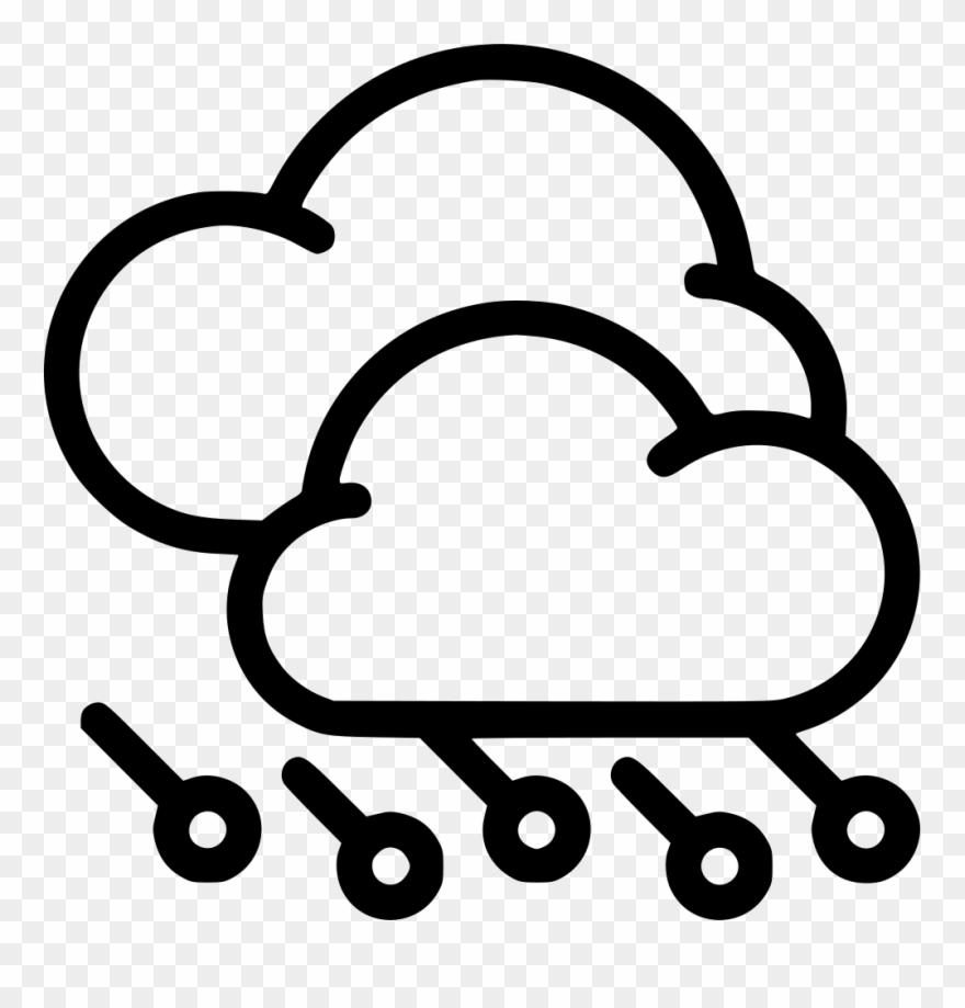 Windy clipart clip art. Hailstorm comments weather png