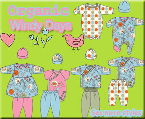 Windy clipart clothing. Newborn and preemie