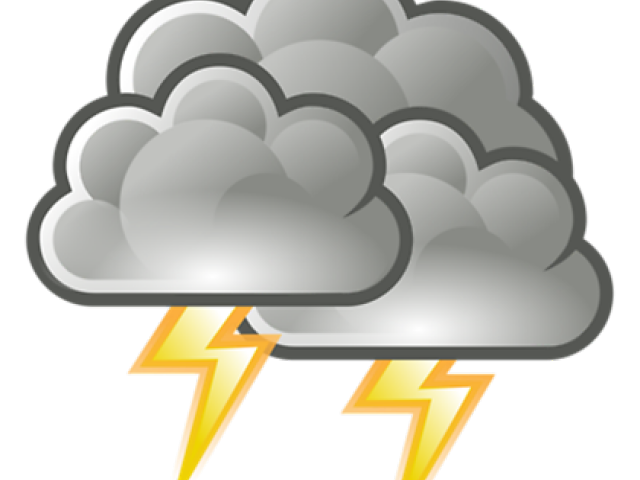 Blowing wind free download. Windy clipart cloud