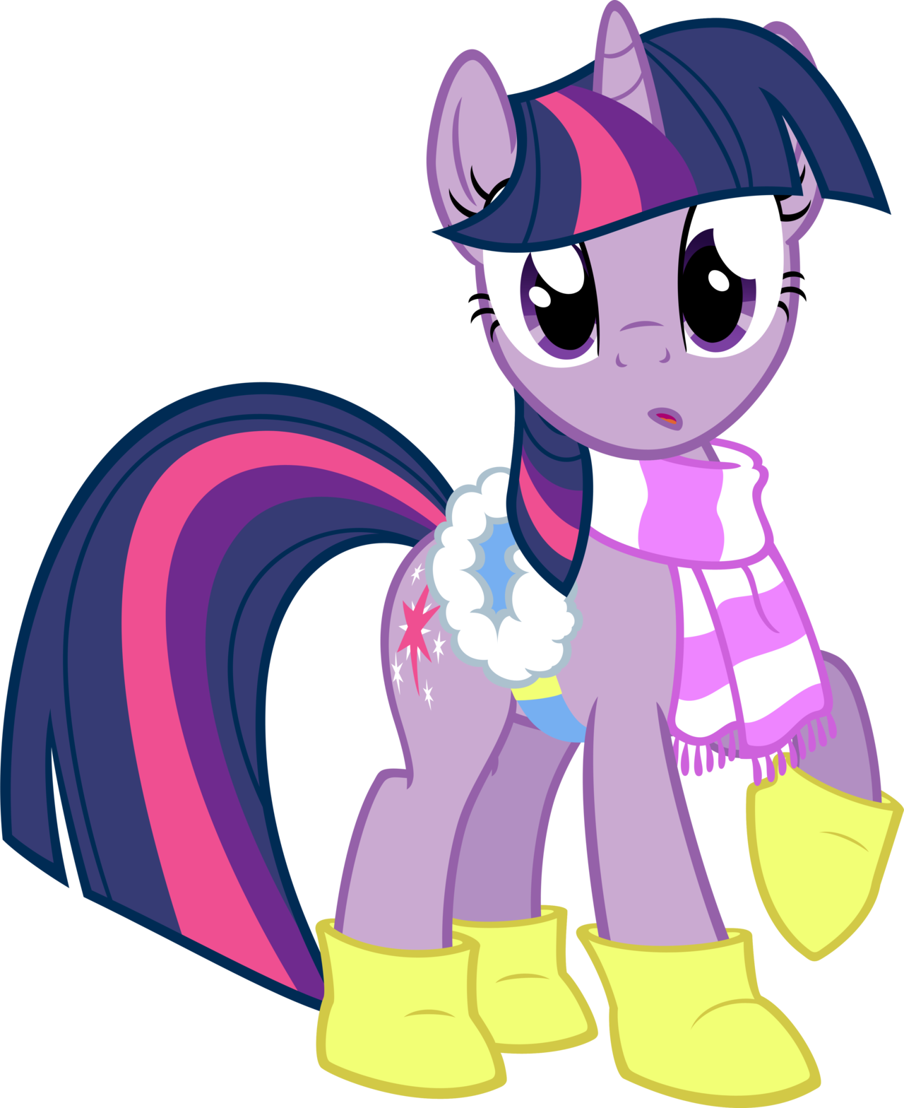 Windy clipart cold. Horse news official winter