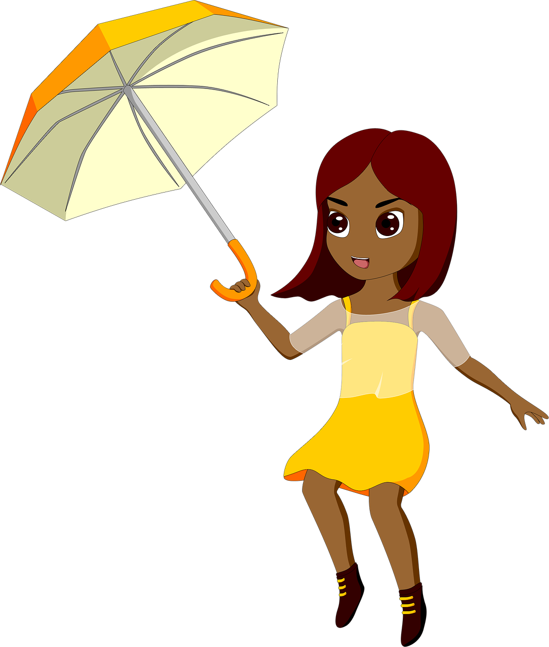 Windy clipart drawing. Wind clip art transprent