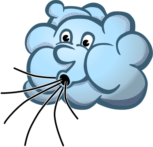Windy clipart fast wind. Adventures in storytime and