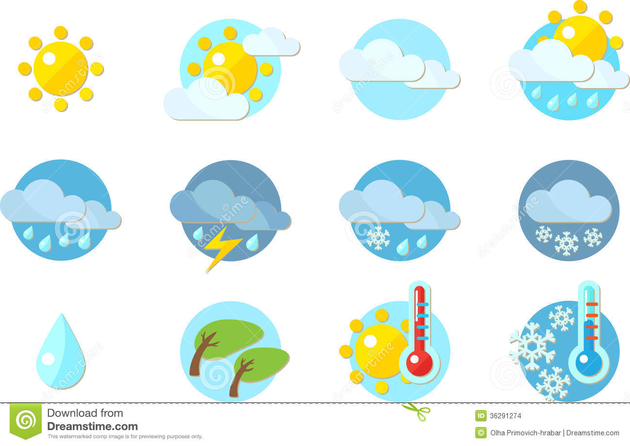 Windy clipart foggy. Collection of cloudy free