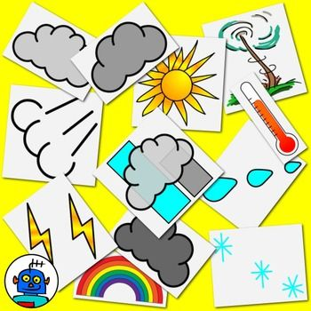 Weather clip art stormy. Windy clipart foggy